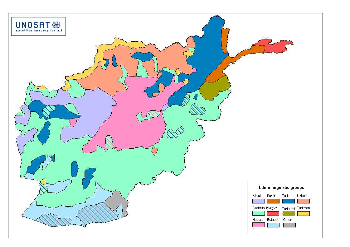 Afghanistan: Info, Maps, Security, Facts, Geography, History