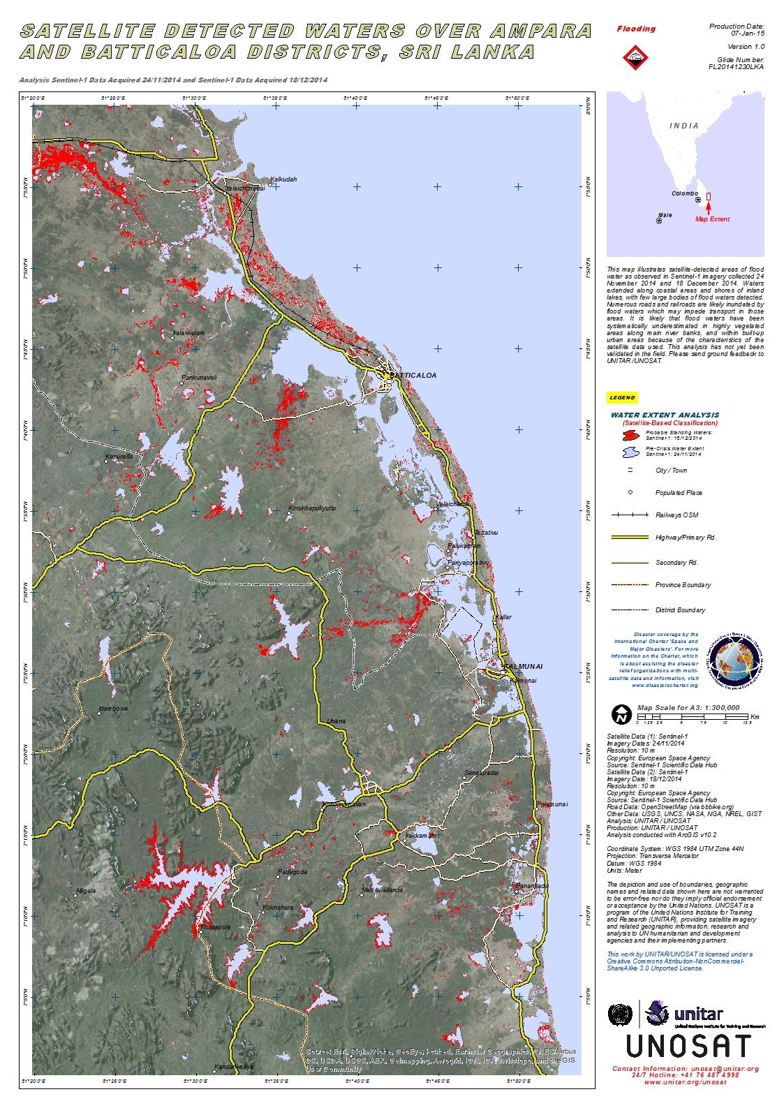 Static pdf map showcases humanitarian data exchange static pdf map 2 gumiabroncs Images