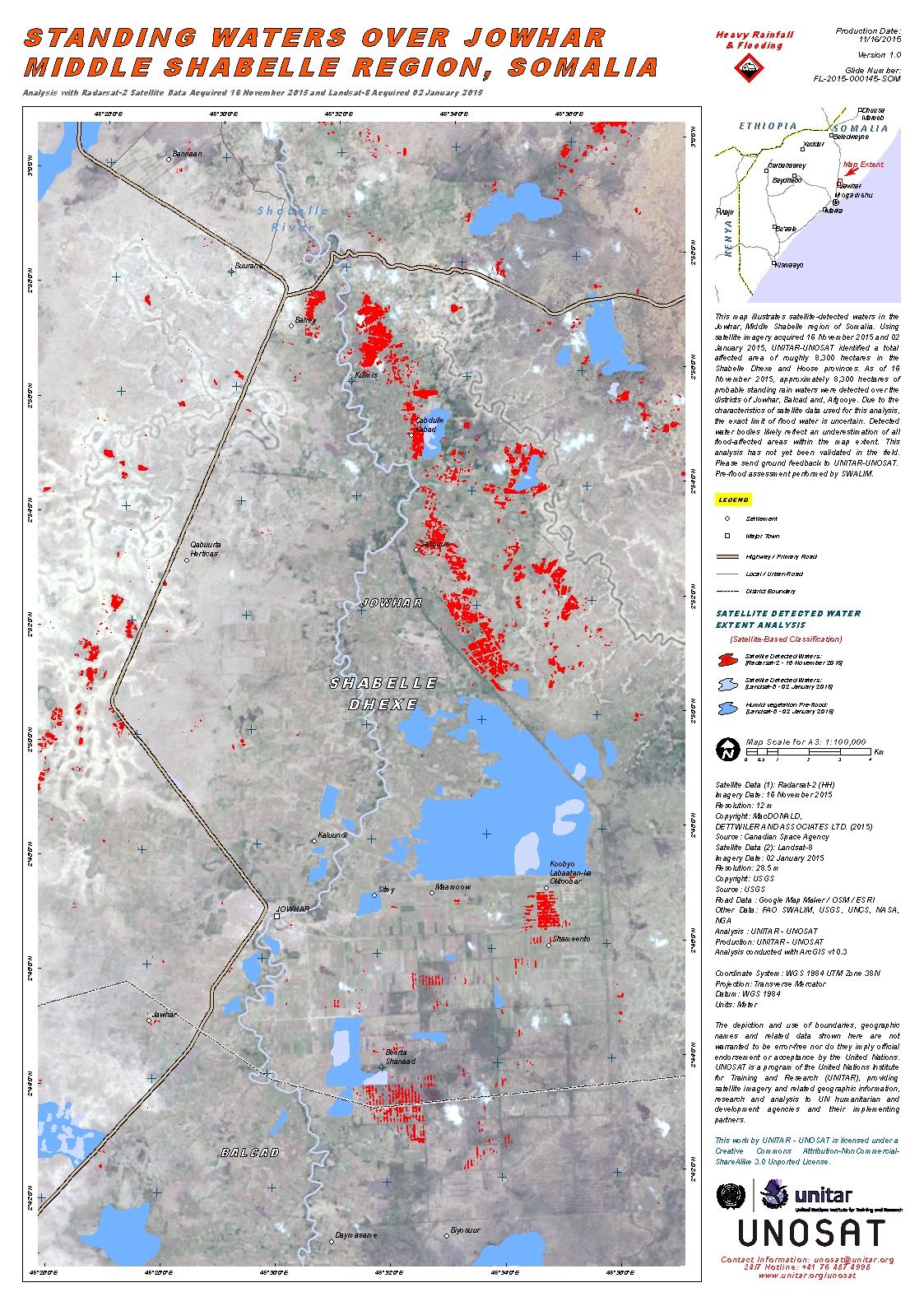 Static pdf map showcases humanitarian data exchange static pdf map 44 gumiabroncs Images