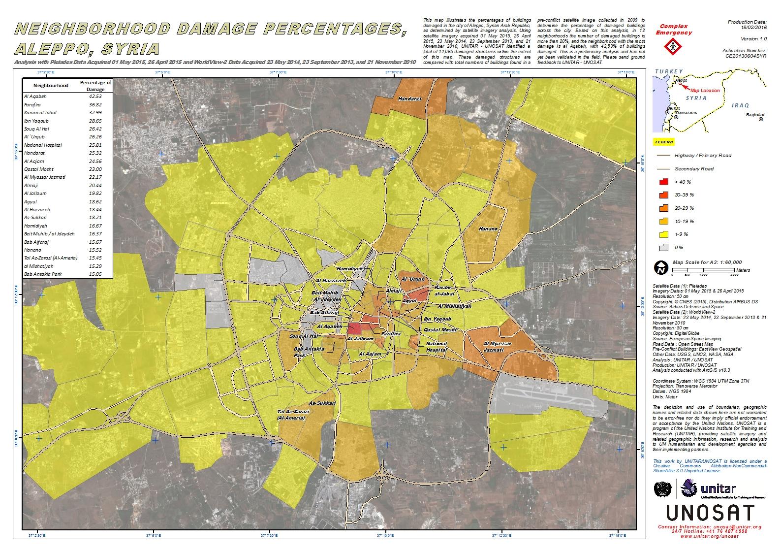 Static pdf map showcases humanitarian data exchange static pdf map gumiabroncs Images