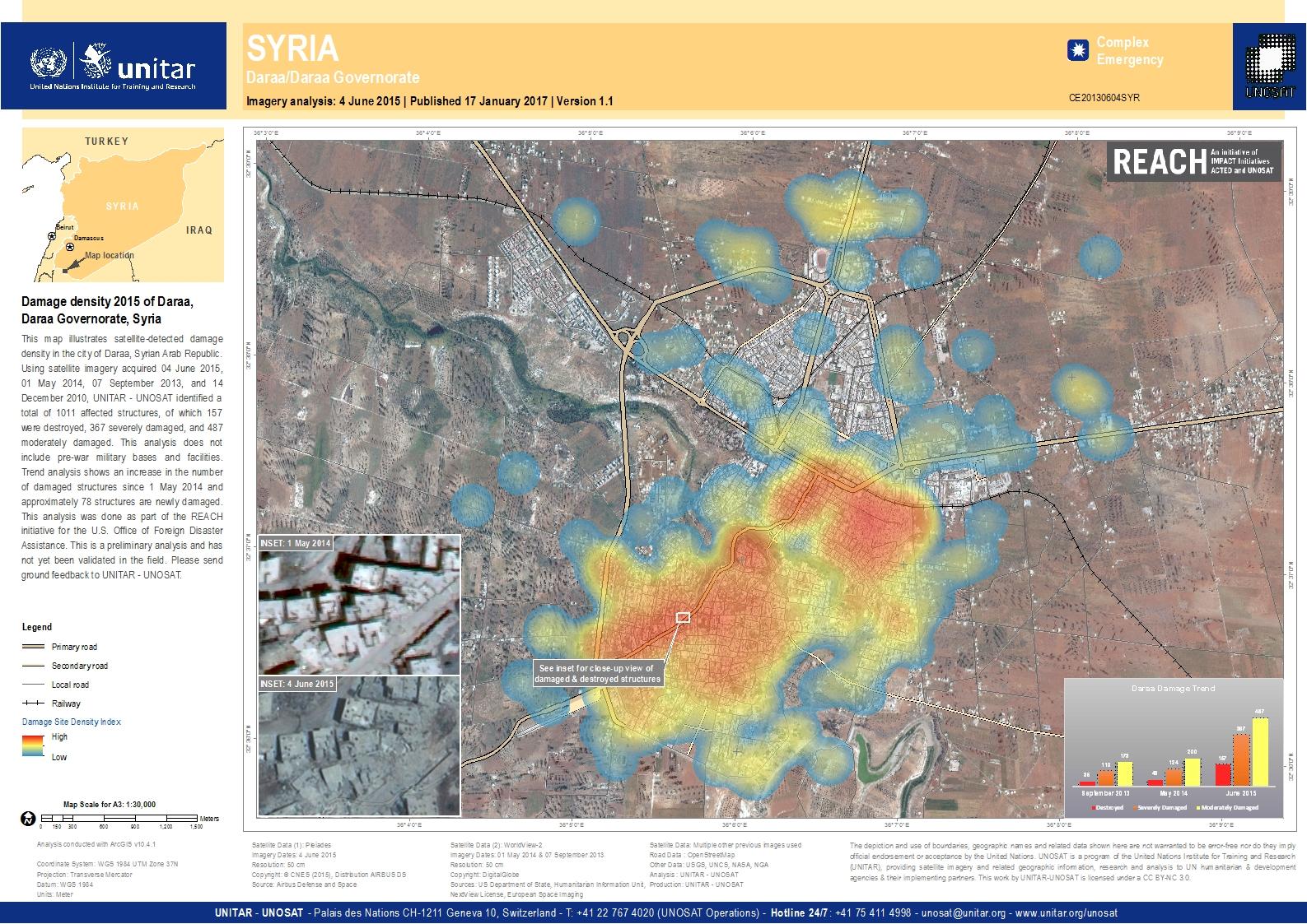 Static pdf map showcases humanitarian data exchange static pdf map 554 gumiabroncs Images